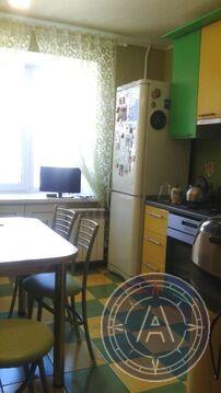 3-к квартира Буденного, 94 - Фото 1