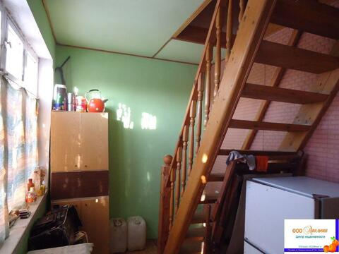Продается 2-этажная дача, ст Авангард - Фото 3