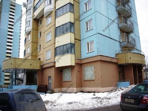 Продажа квартиры, м. Севастопольская, Симферопольский бул. - Фото 1