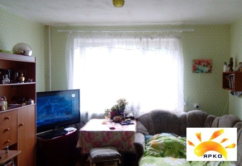 Продается квартира в Ялте по улице Строителей. - Фото 2