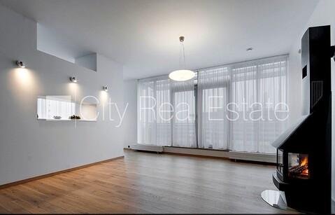 Продажа квартиры, Улица Золитудес - Фото 3