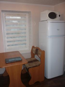 Продам 1/2 дома в 5ти минутах от центра Челябинска - Фото 3