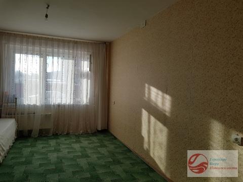 3 комнатная квартира в Иваново - Фото 5