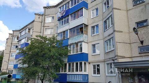 Продажа квартиры, Елец, Ул. Мичурина - Фото 1