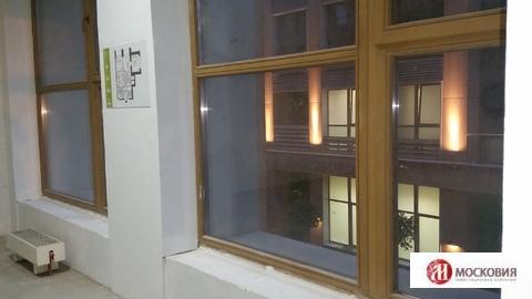 Апартаменты 120 кв.м, Москва, СВАО, метро Алексеевская, проспект Мира - Фото 2