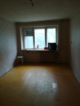 Продается 3-х комнатная квартира в г. Александров - Фото 3