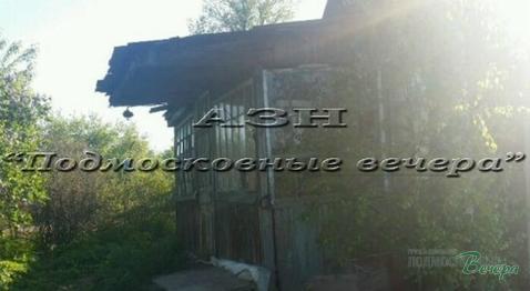Осташковское ш. 1 км от МКАД, Мытищи, Участок 8.5 сот. - Фото 4