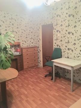 Продам тёплую уютную 2к. квартиру в елизаветино - Фото 2