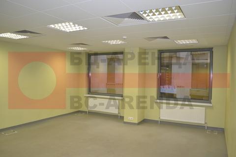"""Офис 41,9 кв.м. в аренду БЦ """"Кристалл Плаза"""" - Фото 4"""