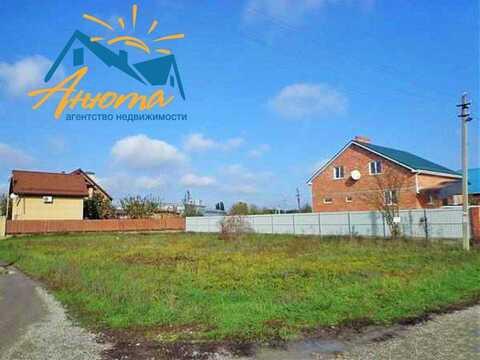 это аренда земли в московской области ленинского района Центральный сообщил
