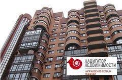 Продается 4-комнатная квартира на Кастанаевской улице, 18 - Фото 5
