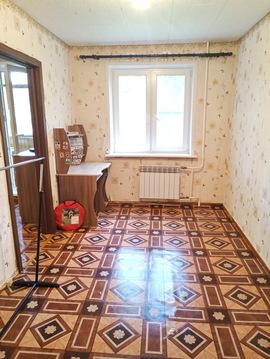 2х-комнатная квартира в Брагино у 62 школы - Фото 4
