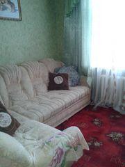 Продажа комнаты, Новокузнецк, Ул. Ленина - Фото 2