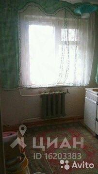 Продажа квартиры, Шарыпово, Ул. Горького - Фото 1