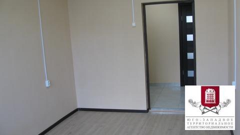 Аренда офиса, 10 м2 - Фото 5