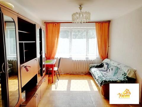 Аренда квартиры, Жуковский, Дугина ул. 20 - Фото 3