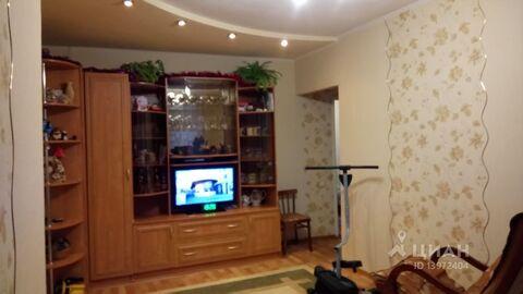 Продажа квартиры, Шадринск, Ул. Октябрьская - Фото 1