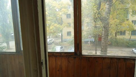 2-х комн. квартира ул. Ростовская д. 46/4, 42 кв.м, 2/5 этаж - Фото 3