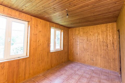 Продажа дома, Краснодар, Ул. Лазаретная - Фото 5