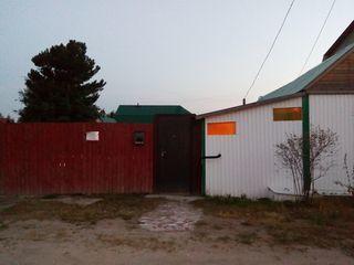 Продажа участка, Нижневартовск, Ул. Советская - Фото 1