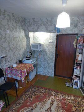 Продажа комнаты, Омск, Ул. Мамина-Сибиряка - Фото 2