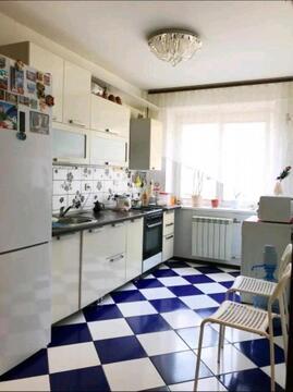 Продажа квартиры, Якутск, Ул. Петровского - Фото 5