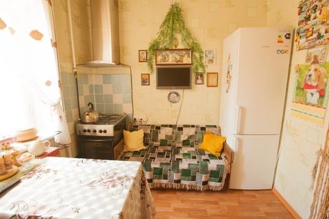 Квартира с ремонтом в центре города - Фото 3