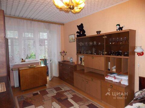 Аренда комнаты, Тула, Ул. Агеева - Фото 2
