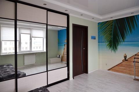 Квартира, пр-кт. Ленина, д.52 к.4 - Фото 4