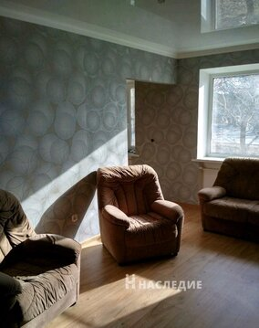Продается 3-к квартира Панфилова - Фото 4