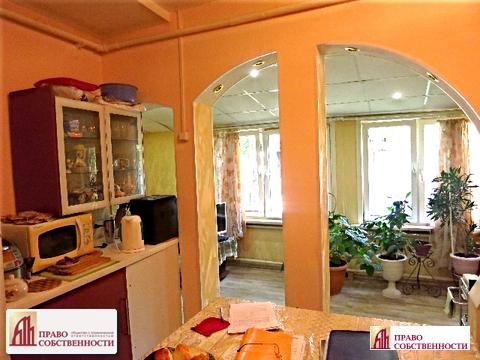Кирпичный 2-этажный дом в Кратово, Раменский район - Фото 5