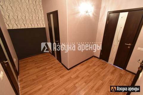 Коттедж в Кузнецовском Затоне - Фото 5
