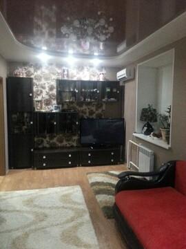 Хотите жить в Спутнике? В продаже 2-комнатная квартира с ремонтом - Фото 4