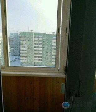 Продажа квартиры, Усть-Илимск, Ул. 40 лет Победы - Фото 4