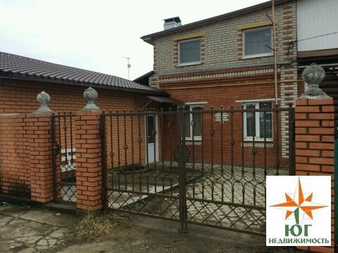 Сдается часть жилого домв в .Шестово - Фото 1