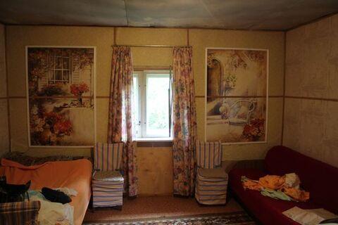 Продам дачу, Васильево д, 80 км от города - Фото 2