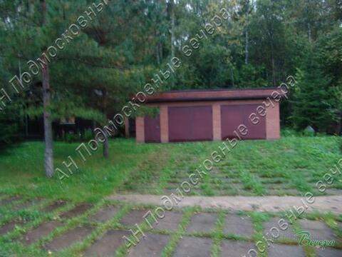 Киевское ш. 48 км от МКАД, Шеломово, Дача 200 кв. м - Фото 4