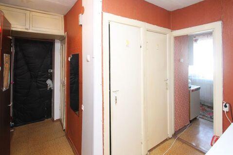 Квартира ул северная 2 комнаты - Фото 5