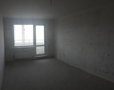 2-к квартира ул. Сергея Ускова, 33 - Фото 3