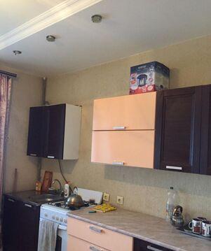 Пирогова 15 41 кв ремонт, мебель, техника - Фото 3