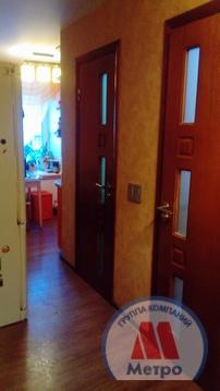 Квартира, пр-кт. Московский, д.153 - Фото 3