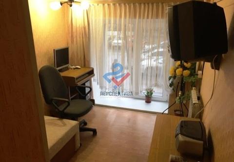 Квартира по адресу ул. Заки Валиди, д. 3 - Фото 5