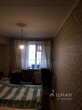 Продажа квартиры, Пермь, Ул. Моторостроителей - Фото 2