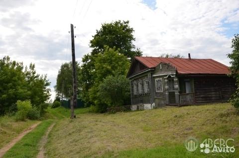Дома, дачи, коттеджи, Новая линия, д.1 - Фото 3