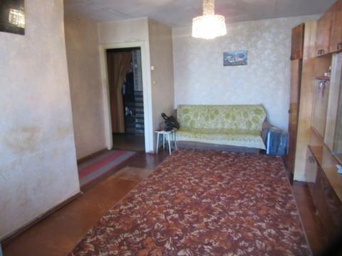 Квартира в кирпичном доме на Восстания - Фото 2
