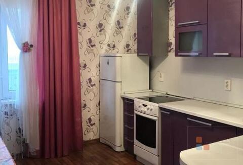 Продажа квартиры, Краснодар, 3-я Целиноградская улица, Купить квартиру в Краснодаре по недорогой цене, ID объекта - 325914238 - Фото 1