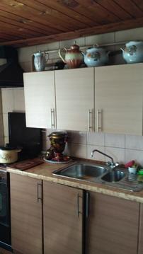 Продаю дом по ул.Первомайская юзр - Фото 4