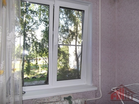 Продажа квартиры, Псков, Машиниста пер. - Фото 2