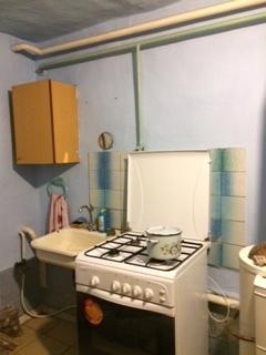 Сдам небольшой уютный домик - Фото 1