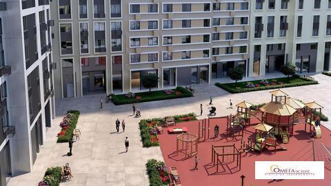 Продам 3-к квартиру, Москва г, Тайнинская улица 11к1 - Фото 4